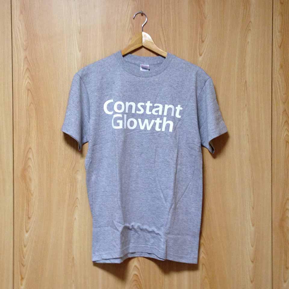 CG-Tshirt-gray
